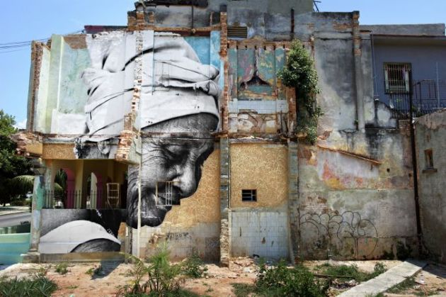 the_wrinkles_of_the_city_la_havana_onelia_lopez_ruiz_collaboration_between_jr__jose_parla_cuba_2012__1